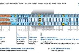 Боинг 767 пегас схема фото 283