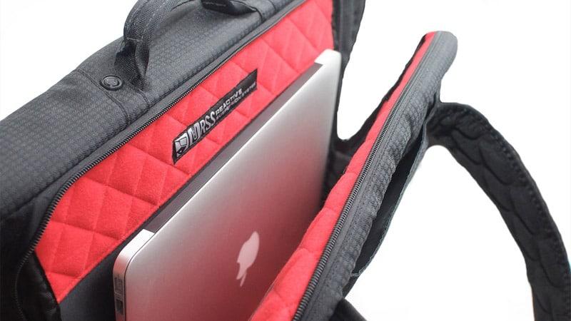 Ноутбук можно провозить в самолете