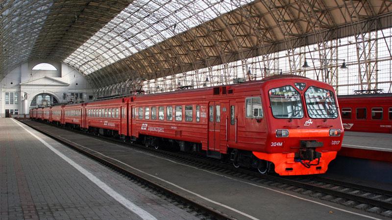 Как удобнее всего добраться до аэропорта Домодедово