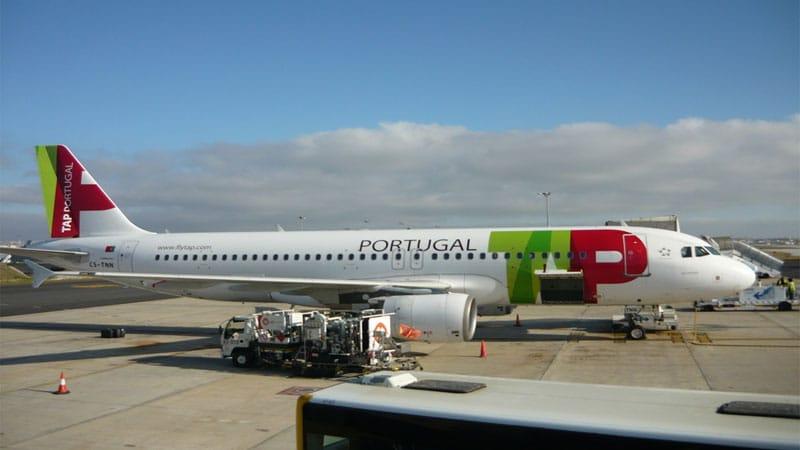 Правильное бронирование билетов на самолет через интернет
