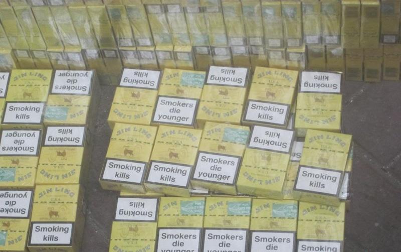 сколько блоков сигарет можно провозить в самолете