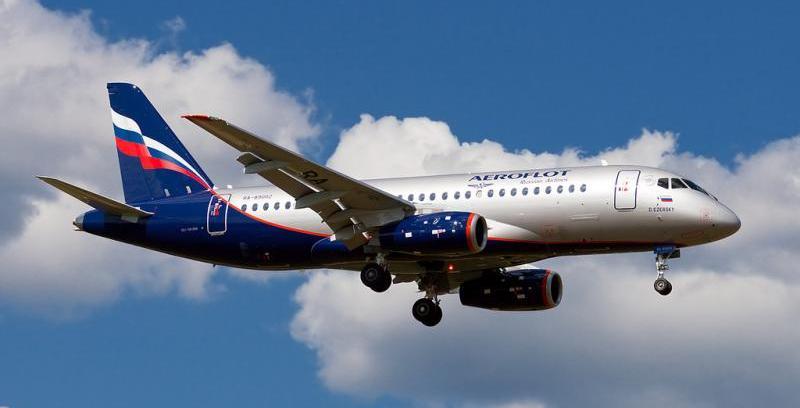 как добраться до Ялты из Москвы на самолете