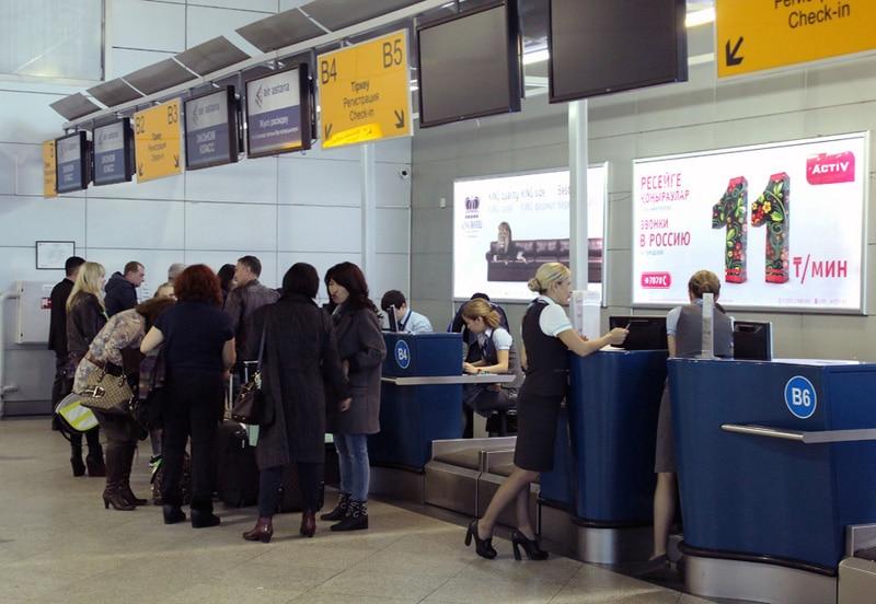 можно ли вернуть невозвратный билет на самолет