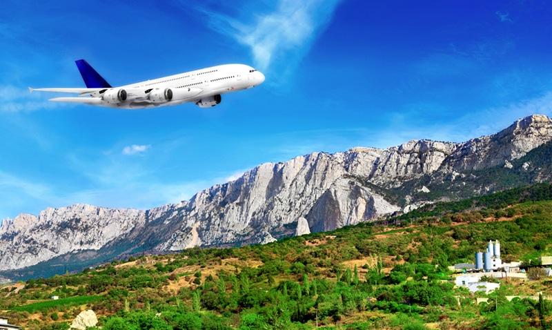 Авиабилеты москва сочи и обратно аэрофлот