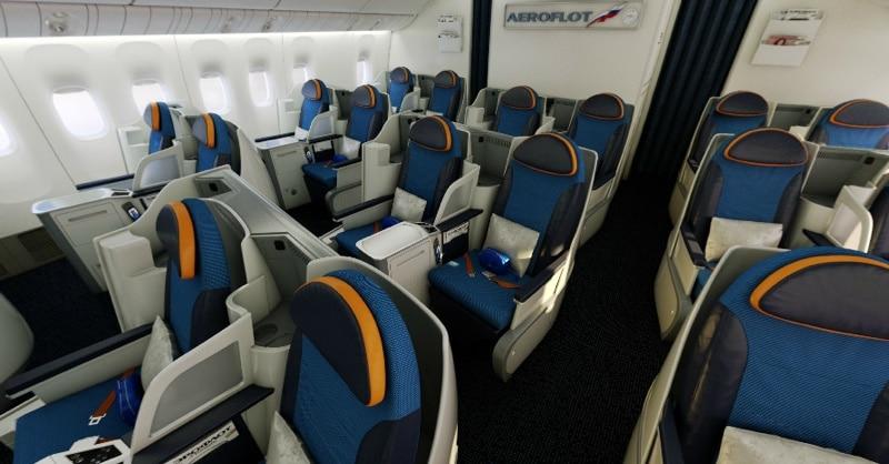 Боинг 777 россия схема салона фото 254