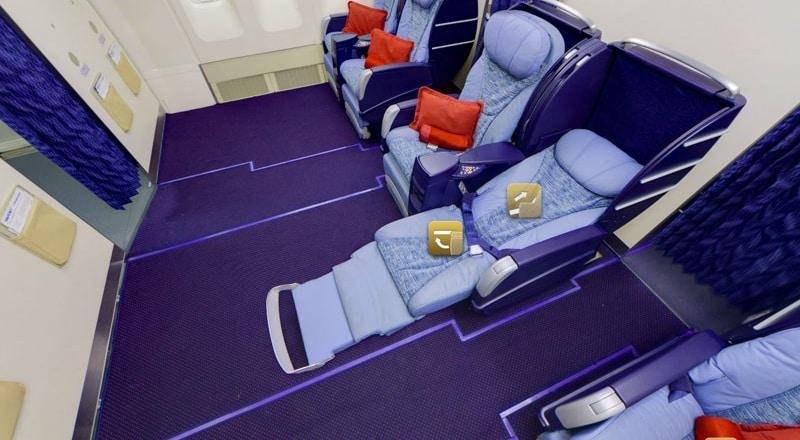 Схема мест в самолете боинг 767 300 фото 998