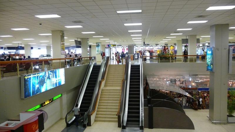 Время полета Шри-Ланка- Москва