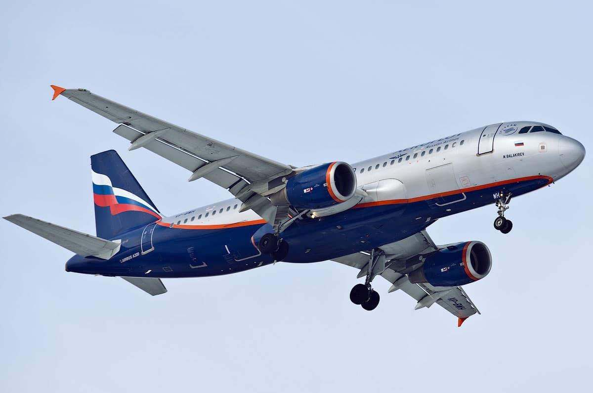 Airbus 320 схема мест 876