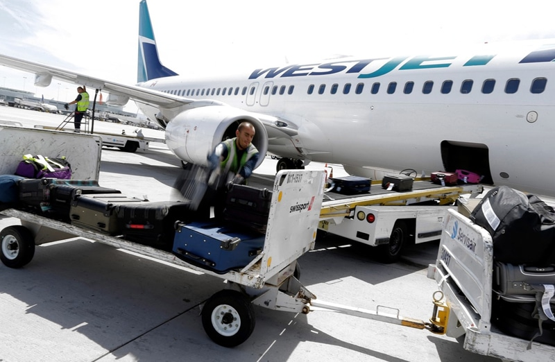 стоимость провоза багажа уральские авиалинии
