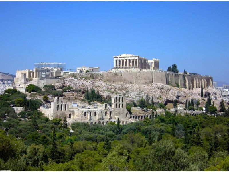время перелета Москва Греция