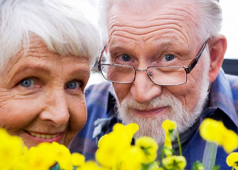купить льготный авиабилет для пенсионеров