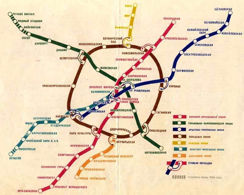 Как доехать с Курского вокзала до Внуково