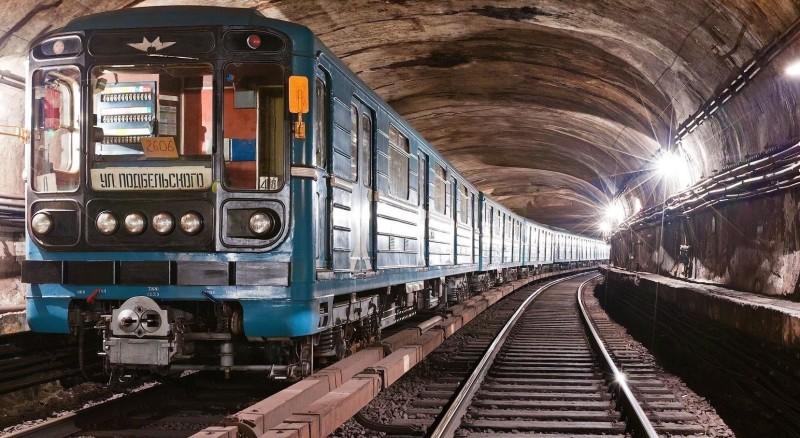 как доехать до Внуково от Ленинградского вокзала