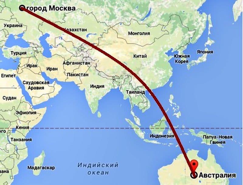 сколько лететь до индонезии из москвы прямым рейсом стоматологическая клиника