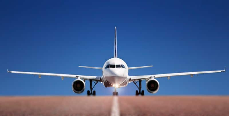 Субсидированные билеты на самолет