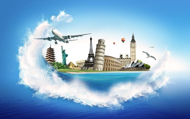 Есть ли студенческие скидки на авиабилеты билет на самолет томск москва цена аэрофлот