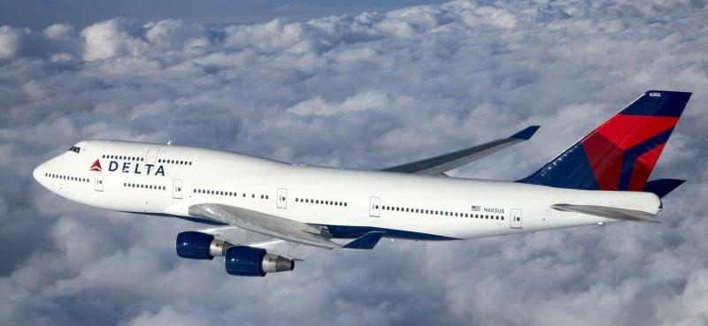 крупнейшие авиакомпании мира