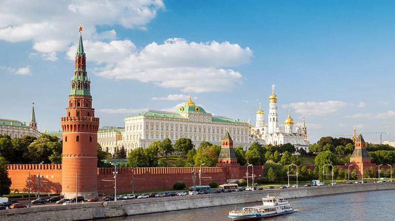Cколько стоит билет на самолет Хабаровск – Москва