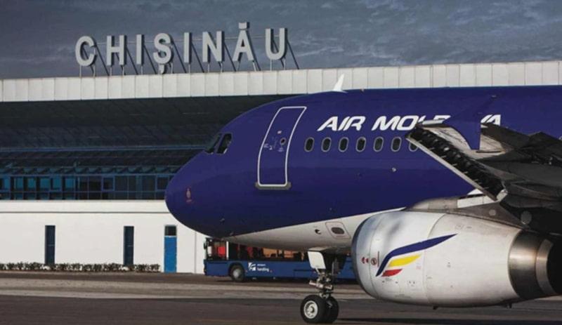 Купить билет на самолет москва-кишинев дешево авиабилеты из риги в москву дешево