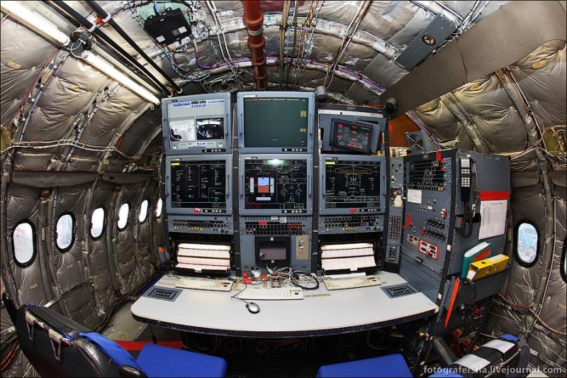 характеристики самолета А320 на монитоах