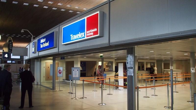 Аэропорт Шарль де Голль схема терминалов