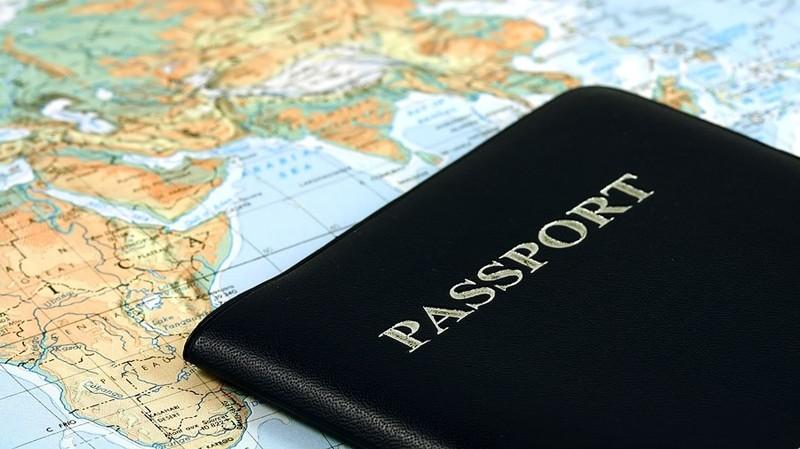 Можно ли купить билет на самолет без паспорта