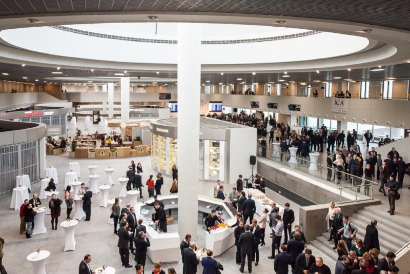 Рейтинг аэропортов России