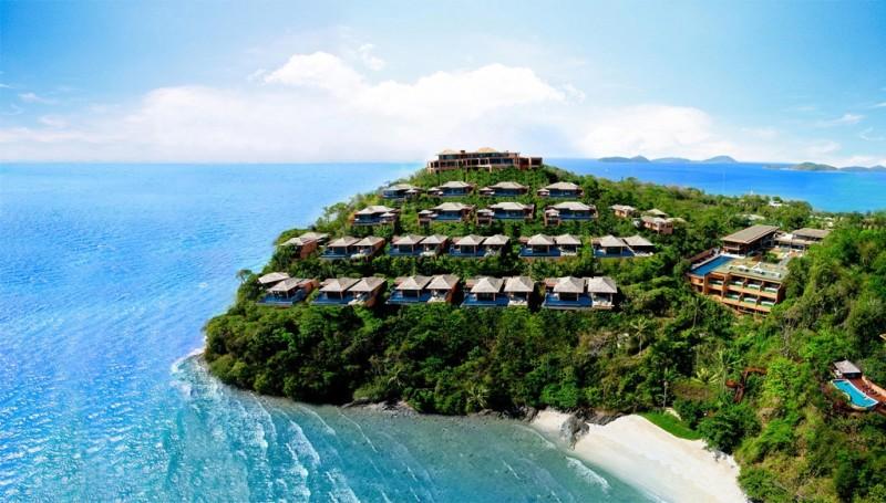 Сколько часов лететь до тайланда из новосибирска