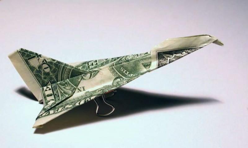 Горячие предложения авиабилетов