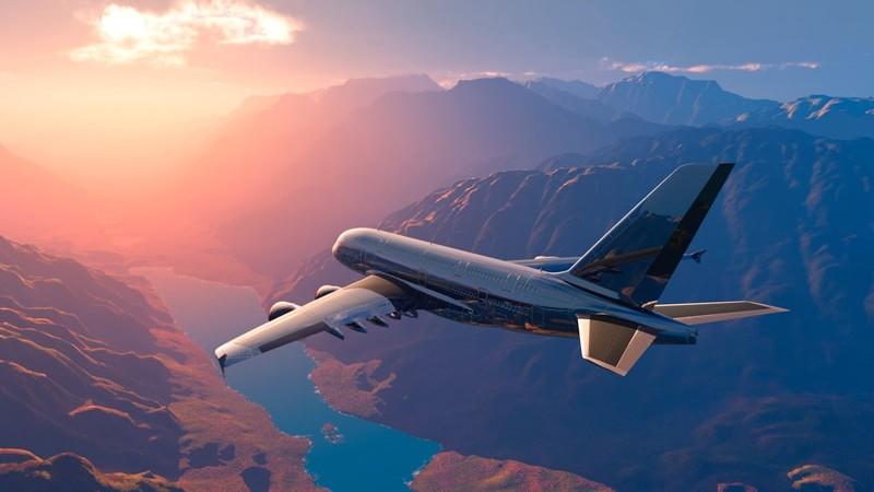дешевые авиабилеты и способы летать почти бесплатно