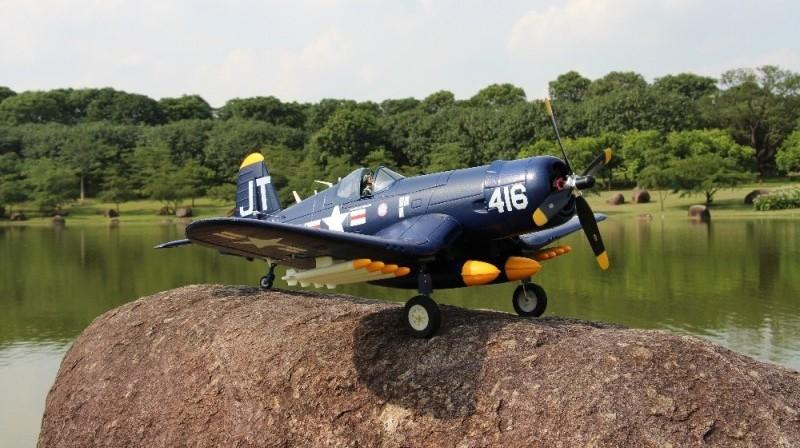 как сделать модель самолета
