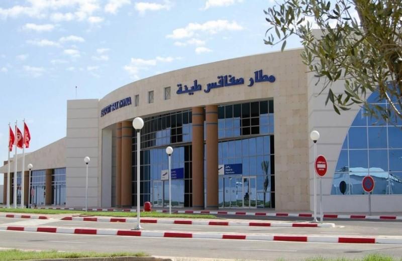 аэропорт монастир тунис официальный сайт