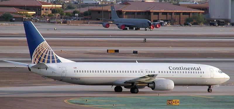 Боинг 737-900 схема салона лучшие места