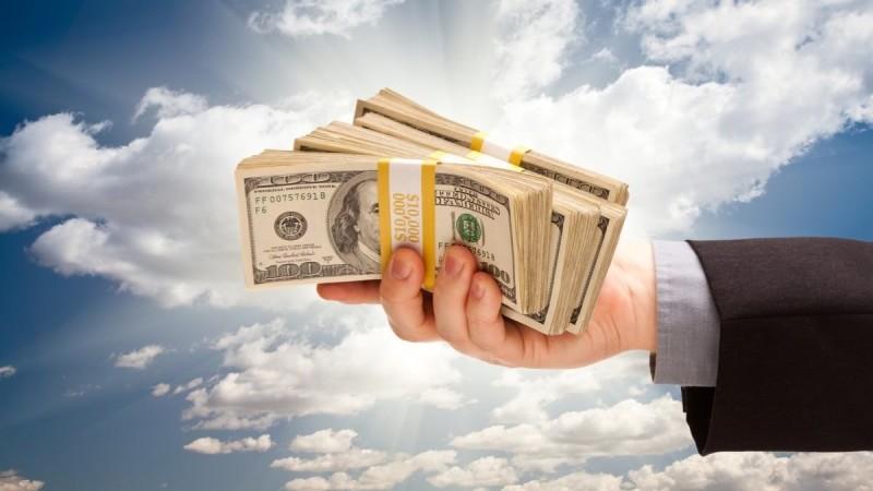 сколько денег можно провозить в самолете