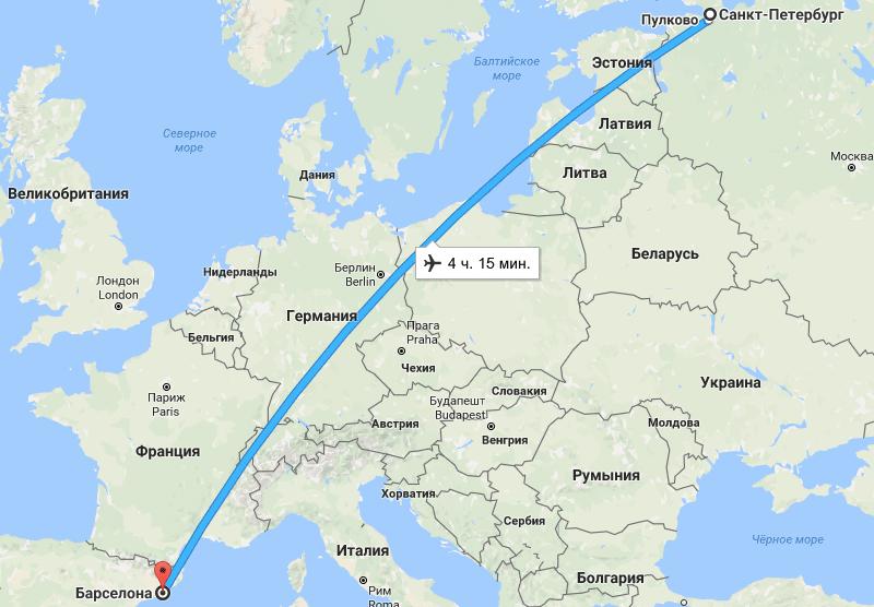 Дешевые авиабилеты с пересадкой через санкт-петербург