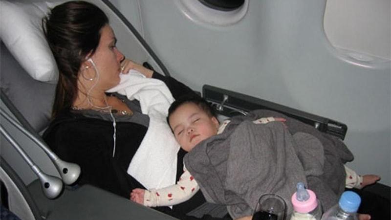 электросамокат в самолете провозить