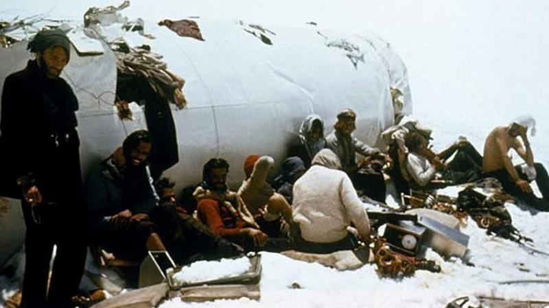 расследование авиакатастроф реальные события термобелье термобелье англ