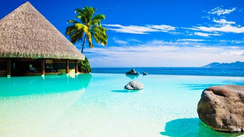 когда сезон на Мальдивах