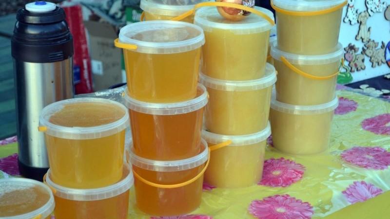 можно ли перевозить мед в ручной клади в самолете