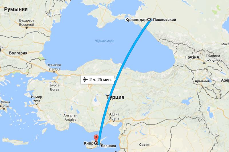 Найти от 28  сколько лететь из москвы до турции стамбул, аэропорт ататюрк.