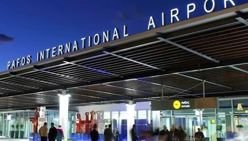 сколько лететь из Ростова на Кипр