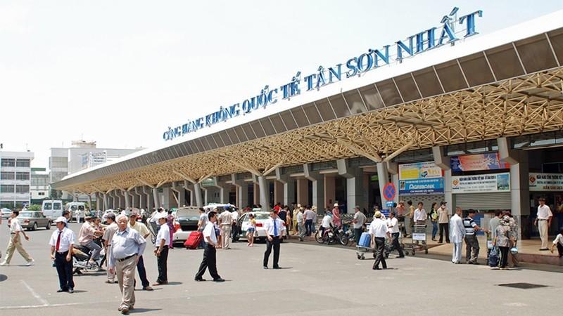 Время полета Омск - Вьетнам
