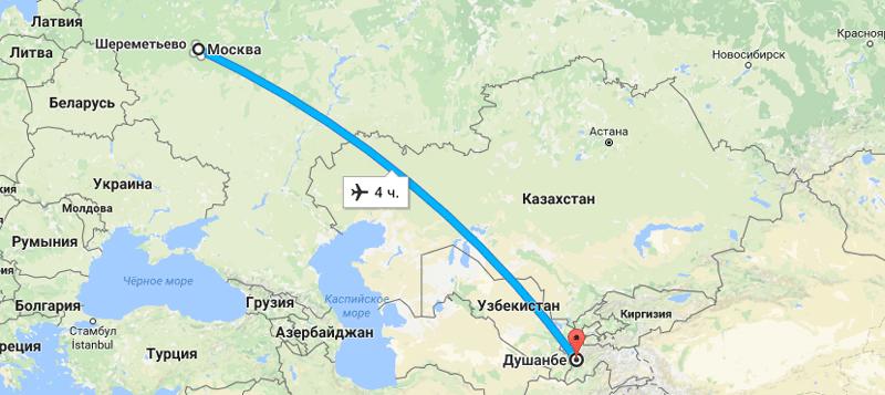 Сколько стоить билет на самолет москва душанбе сколько стоит билет симферополь москва на самолет