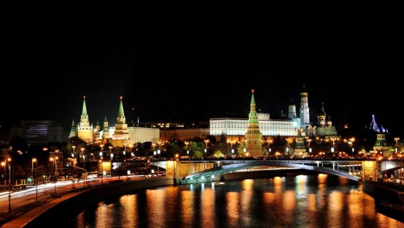 стоимость авиабилетов Чита - Москва