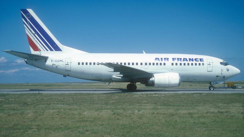 Крушение в самолета в Казани