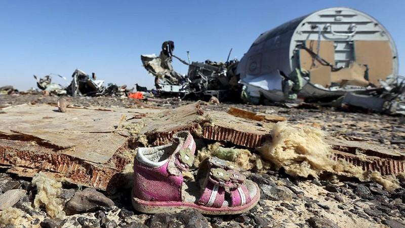 слушать запись черного ящика самолета упавшего в Египте