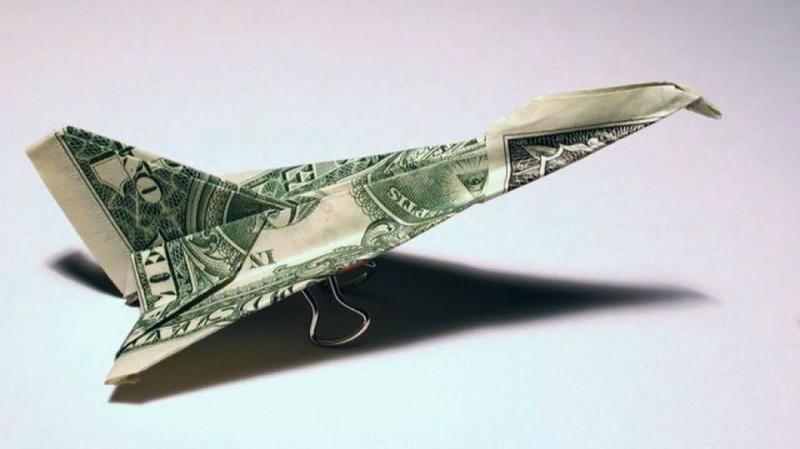 где купить авиабилеты в Москве без комиссии