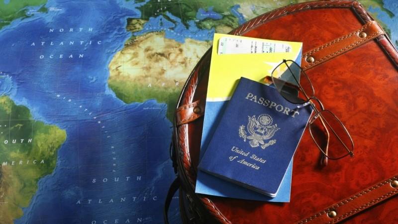 скидки на билеты на самолет