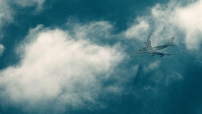 без вести пропавшие самолеты