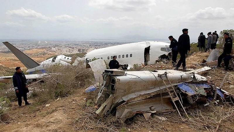 пропавшие самолеты которые так и не нашли